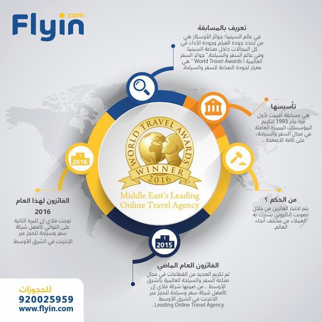 flyin-world-travel-awards