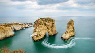 فيزا لبنان للمصريين