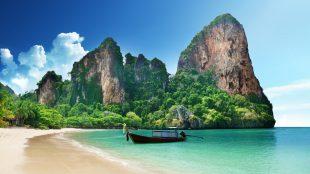 سفر السعوديين إلى تايلند